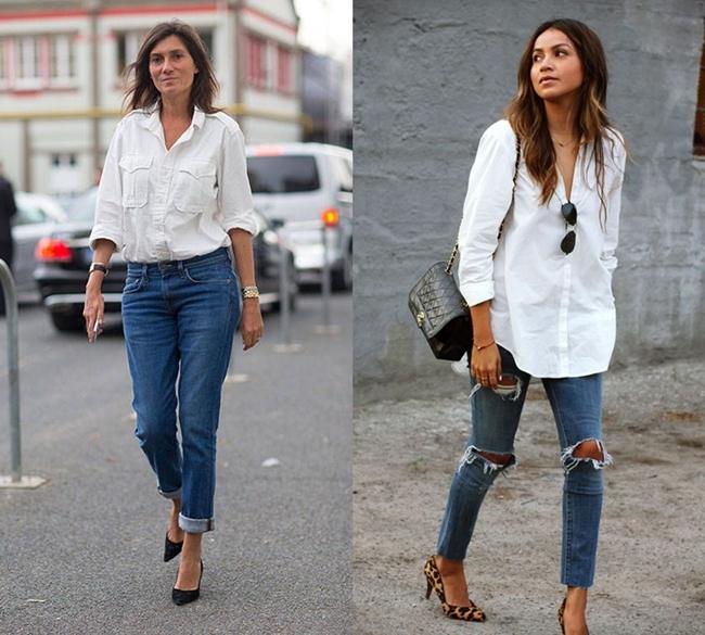 bela-kosulja-i-jeans