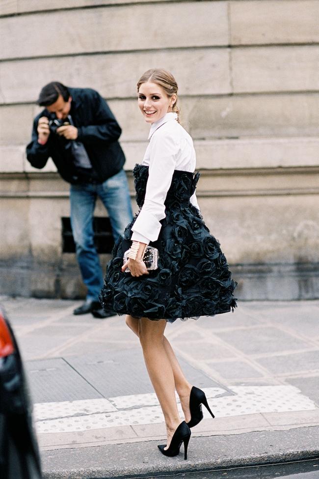 bela-kosulja-i-haljina
