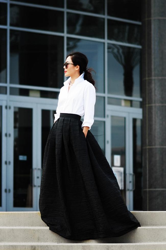 belo-i-duga-suknja