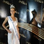 Izbor za Deichmann Miss Zapadne Srbije