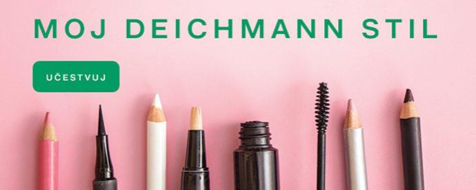 Deichmann Stil