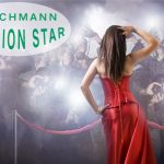 Nagradni konkurs: Deichmann Fashion Star
