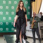 Deichmann Fashion Brunch - kolekcija proleće/leto 2018