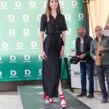 Deichmann Fashion Brunch