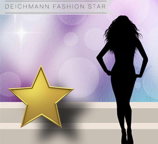 Deichmann Fashion Star je Marija Ilić!